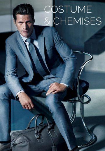 suit-banner-fr(550x782)