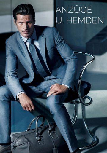 suit-banner-gr(550x782)