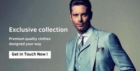 bespoke-suit-tailor-hk