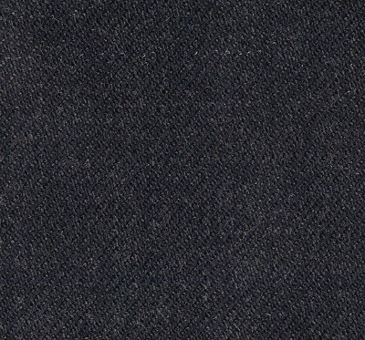 5349-110-b