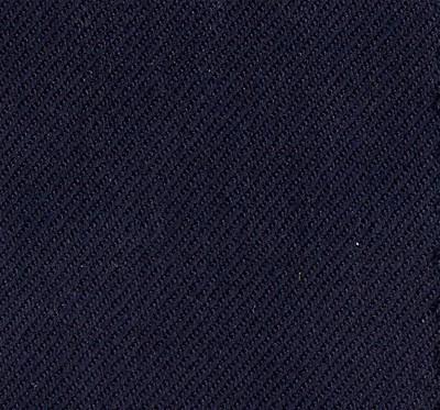 5352-110-b