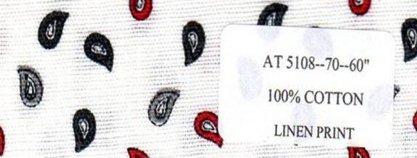 10035