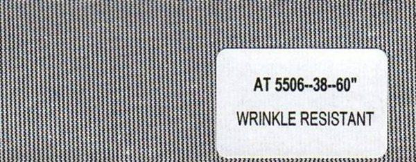 10386