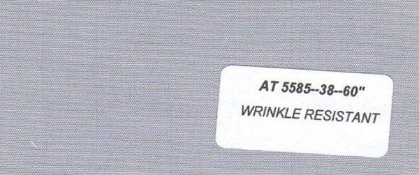 10465