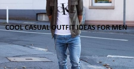 -casual-outfits-for-men-