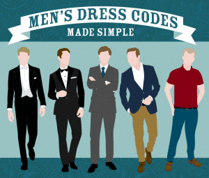 mens-dress-code-guide