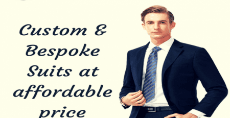 Custom-Bespoke-tailoring-suits