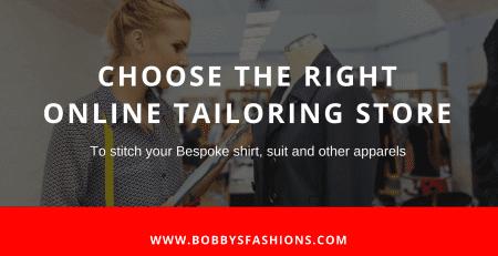 bespoke-custom-tailoring-service